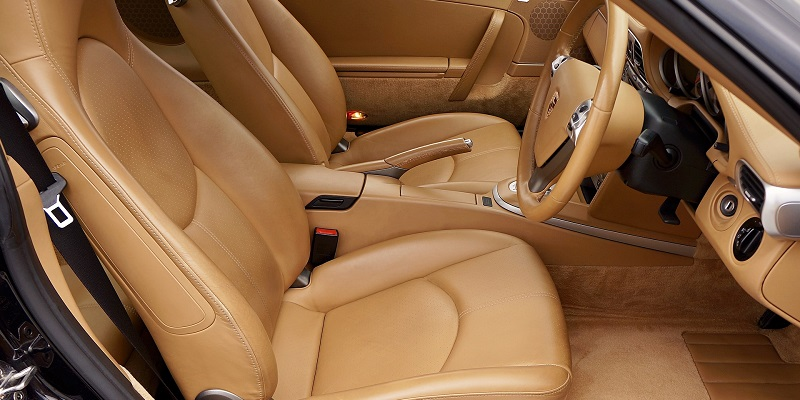 Car Leather Upholstery >> A Guide To Cleaning Leather And Vinyl In Your Car Interior