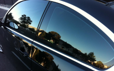How Solar Gard Tinting Will Protect Your Car